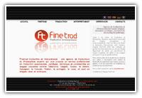 Finetrad