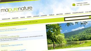 Ma Pure Nature